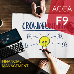 All Courses - CA, ACCA, ICMA | Online Courses in Pakistan