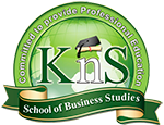 KnS School of Business Studies